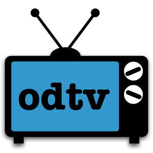 [ODTV logo]