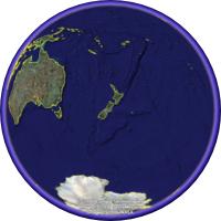 NZcentricEarth